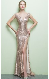 Giuseppina Dress