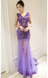 Haldan Dress