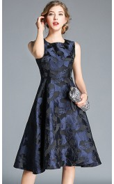 Isave Dress