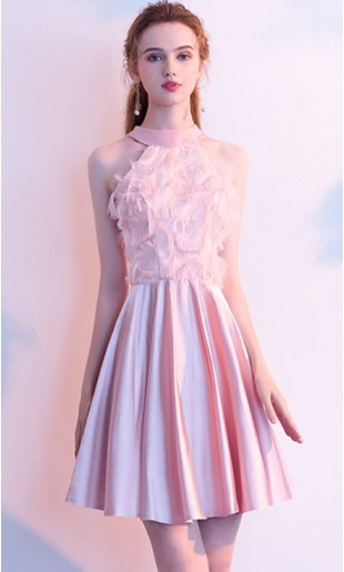 Angeline Dress