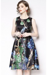 Memorri Dress