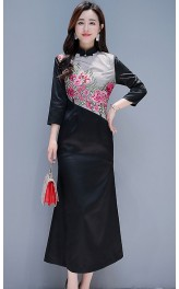 Ersic Dress