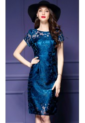Arcen Dress
