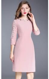 Gill Dress
