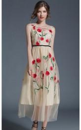 Sederne Dress