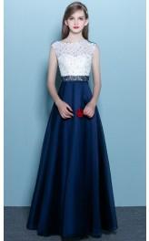 Azumi Dress