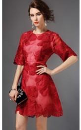 Daiasy Dress